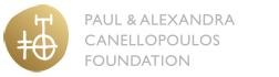 Paul & Alexandra Canellopoulos Foundation